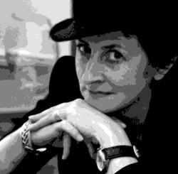 Suzanne J.Cairns