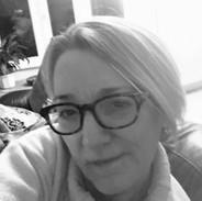 Eileen Holmes-Ievers_