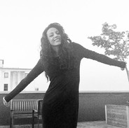 Yasmin Yazdi