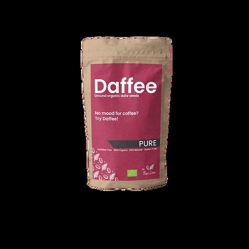 Daffee - Puur