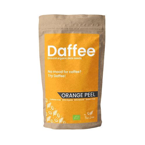Daffee - Sinaasappelschillen
