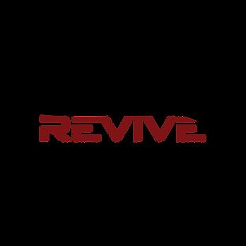 rev (2).png