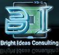 BrightIdeasLogo.png