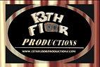 13thfloor+Logo.jpg