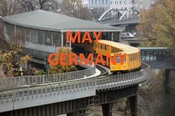 Directin Berlin (passant par Prague)
