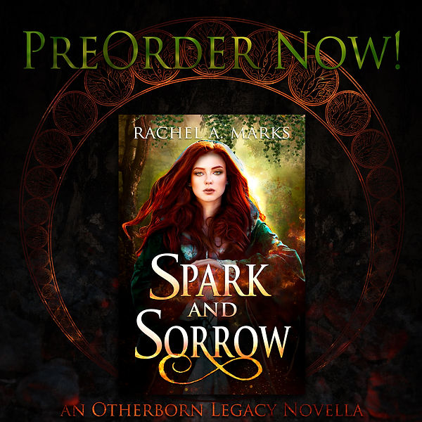 Marks_SparkandSorrow_covergraphic_Legacy