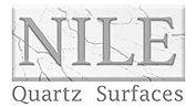Nile Quartz Logo_edited.jpg