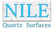 Nile Logo.PNG