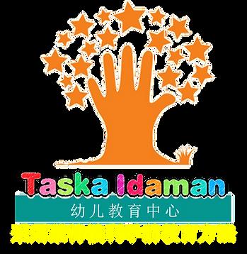 TASKAIDAMAN CHINESE 1.png