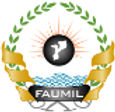 Faumil.jpg