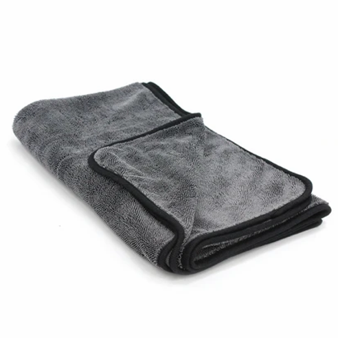 Hi-Tech Drying Towel (70x90cm)