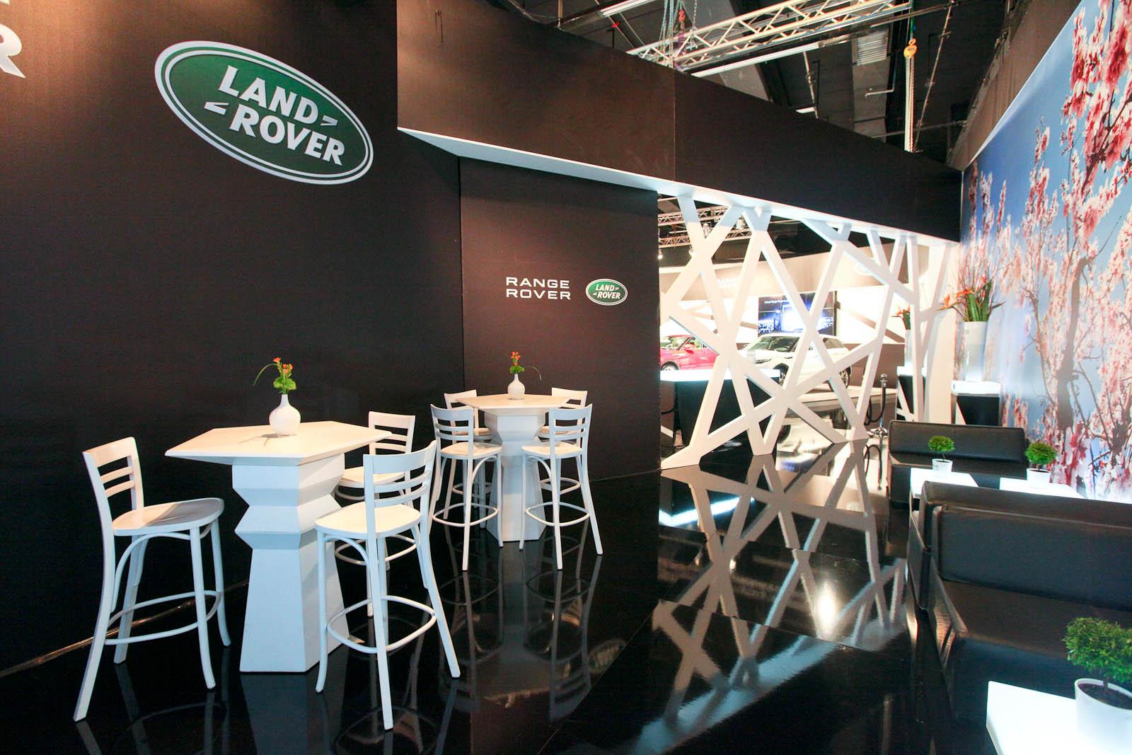landrover-015.jpg