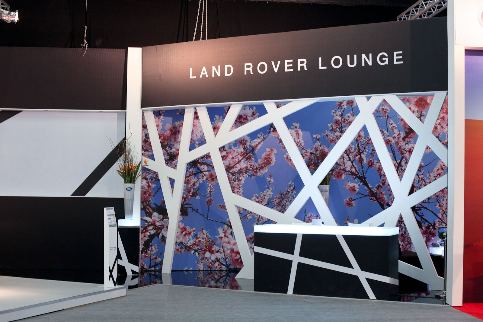 landrover-024.jpg