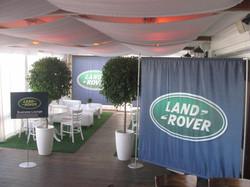 לנד רובר ארוע מכירות גולף הגעש אוגוסט 2010 (58).jpg