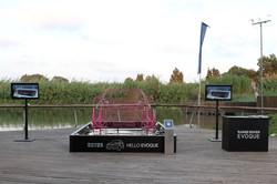ארוע לקוחות לנדרובר אגם יקום (1).jpg