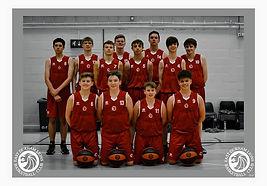 U16s National League Squad 18 19.jpg