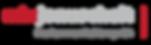 Logo mixjonuscheit live kommunikation gm