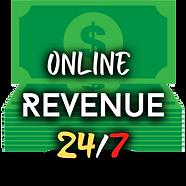 Online Revenue 247 Logo.png