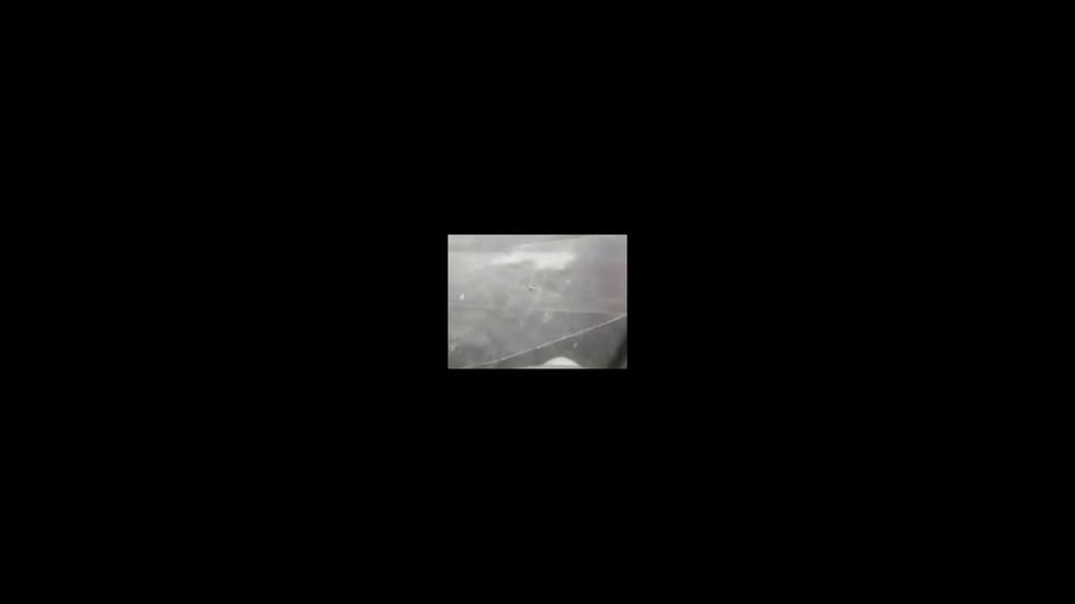 Sequence 02_2.00_00_52_10.Still021.jpg