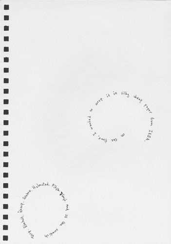 dandelions-15-1.jpg