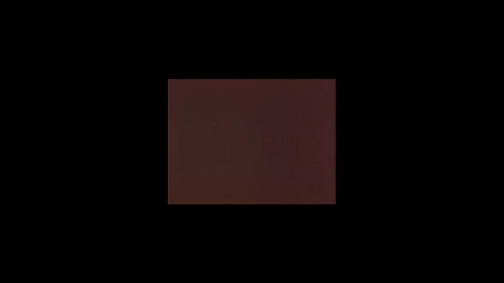 Sequence 02_2.00_03_33_11.Still055.jpg