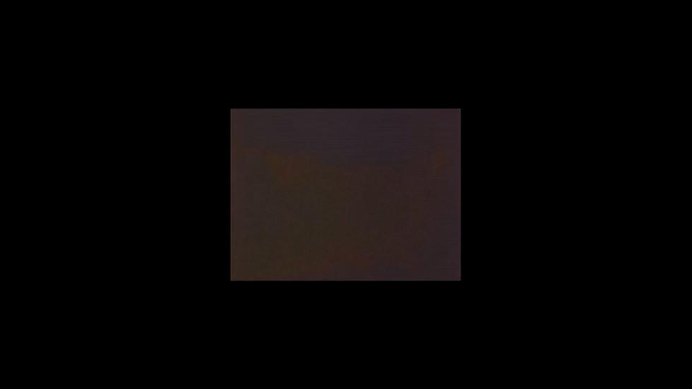 Sequence 02_2.00_00_02_09.Still007.jpg
