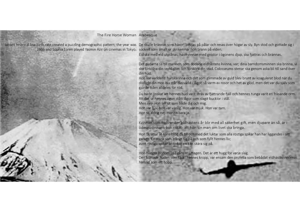 arabesk-text-skylt-redigerad-190221.jpg