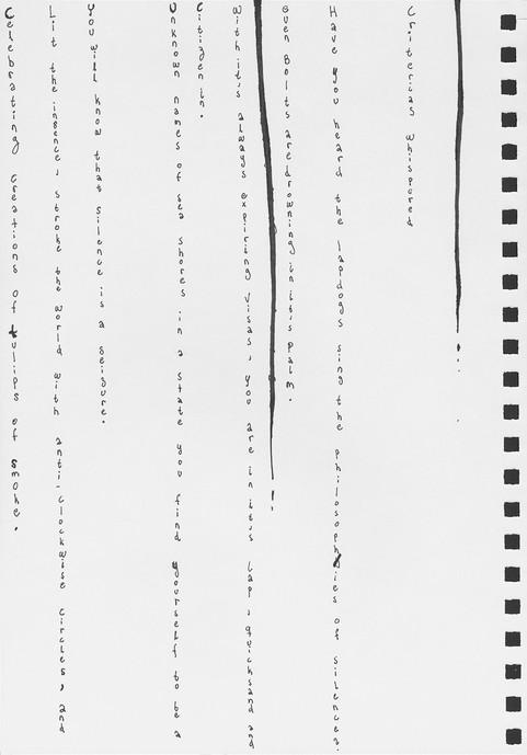dandelions-12-1.jpg