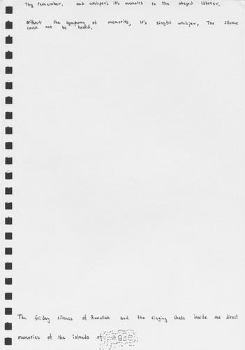 dandelions-5-1.jpg