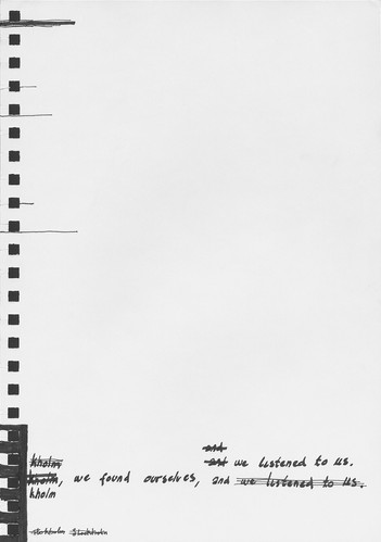 dandelions-17-1.jpg