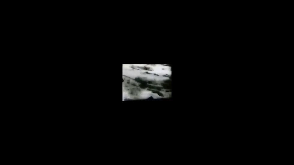 Sequence 02_2.00_01_17_22.Still030.jpg