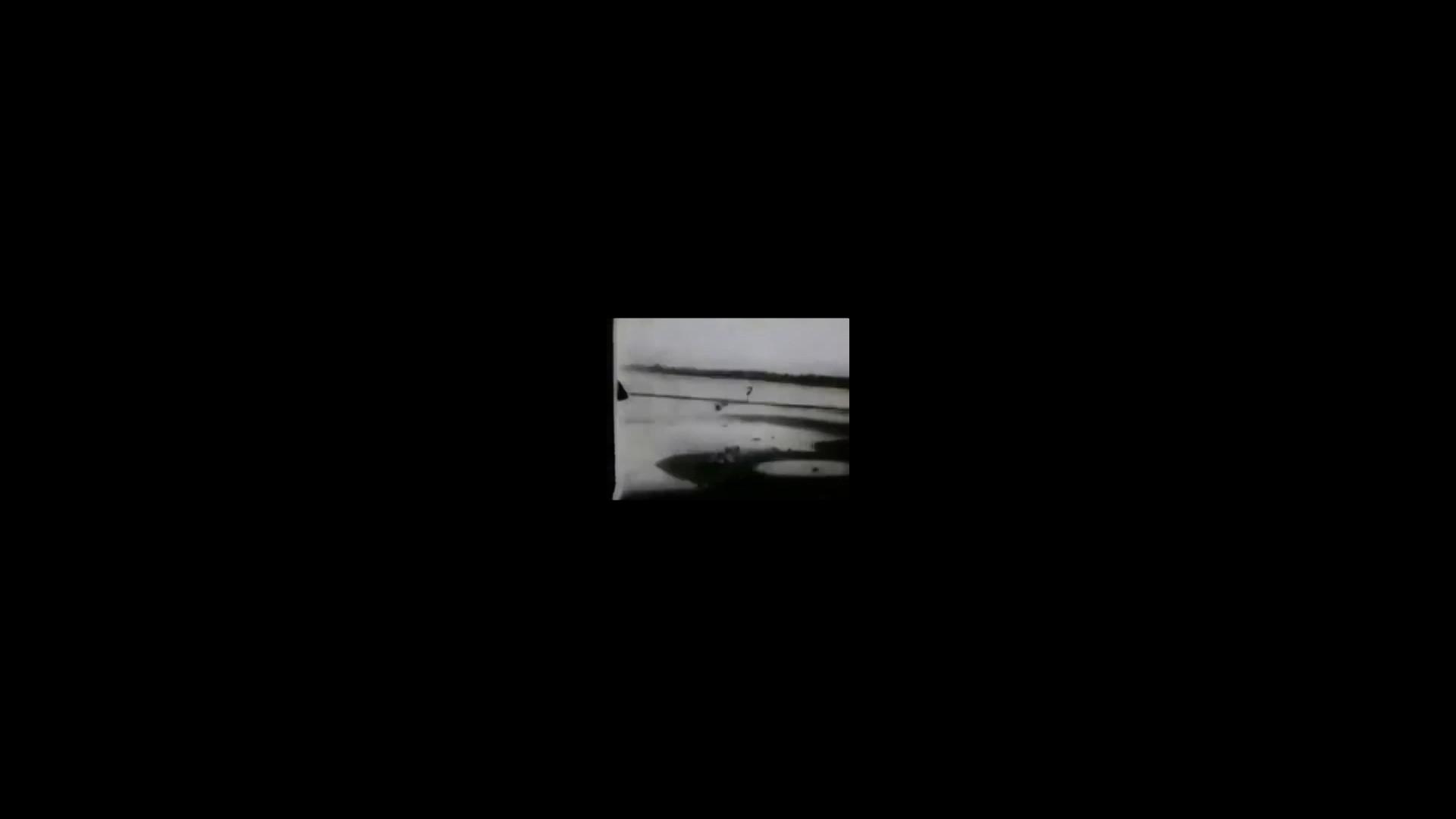 Sequence 02_2.00_00_58_03.Still025.jpg