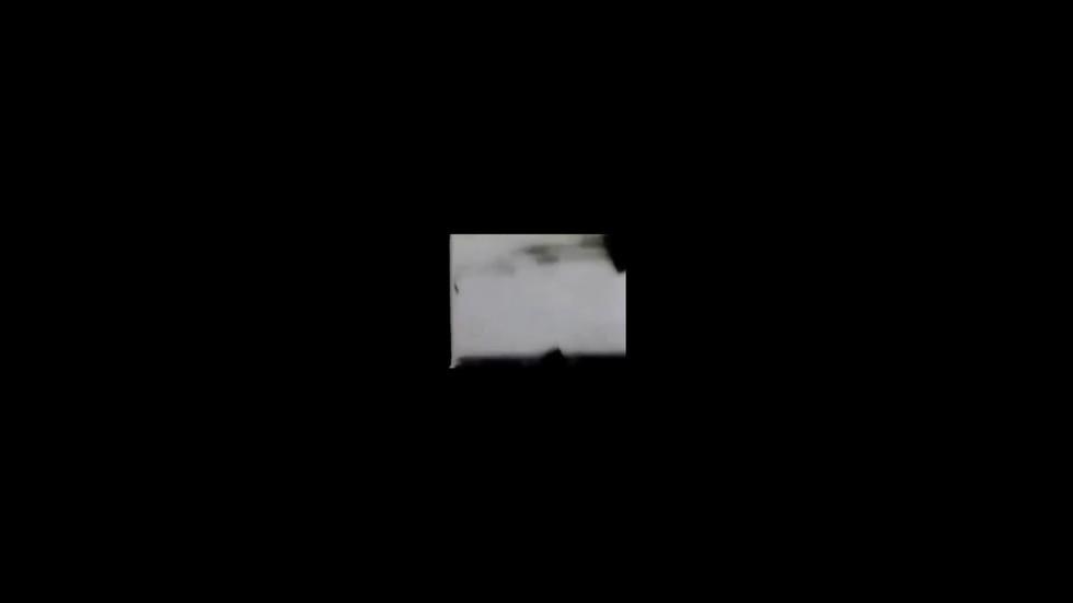 Sequence 02_2.00_00_57_00.Still023.jpg