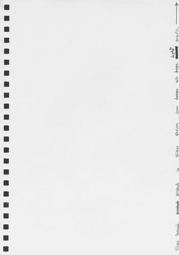 dandelions-25-1.jpg
