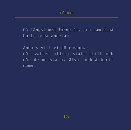 Torne-5.jpg