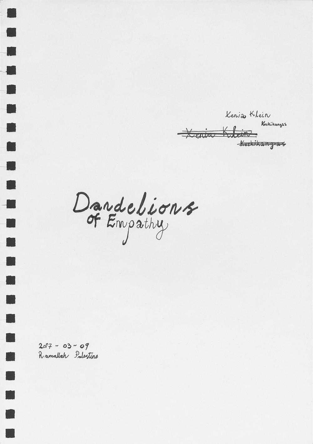 dandelions-1-1.jpg