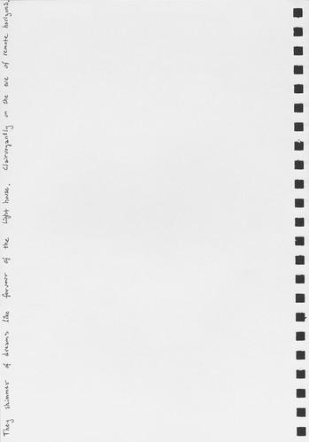 dandelions-24-1.jpg