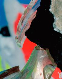 Burnedbone.jpg