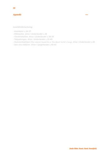 33-Sorgens Seperatism.jpg