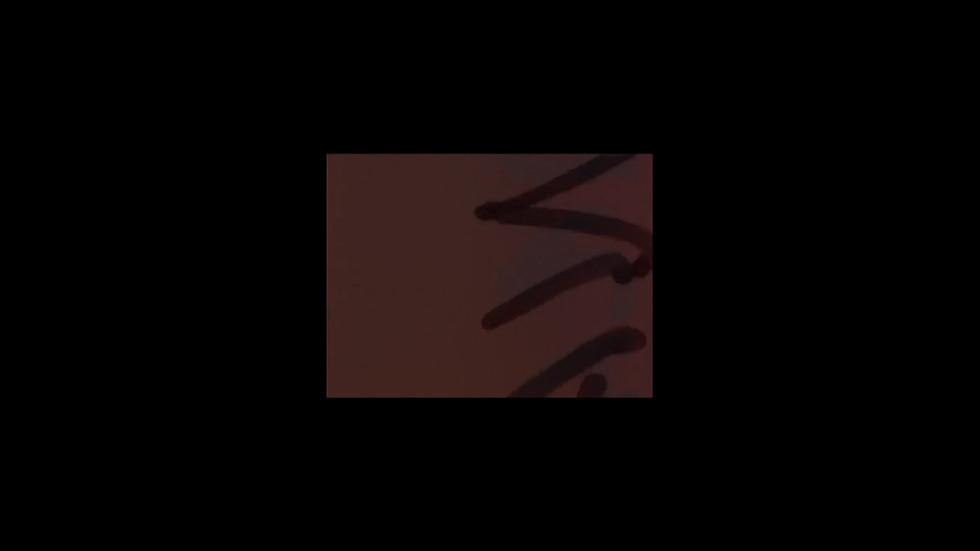 Sequence 02_2.00_00_01_10.Still001.jpg