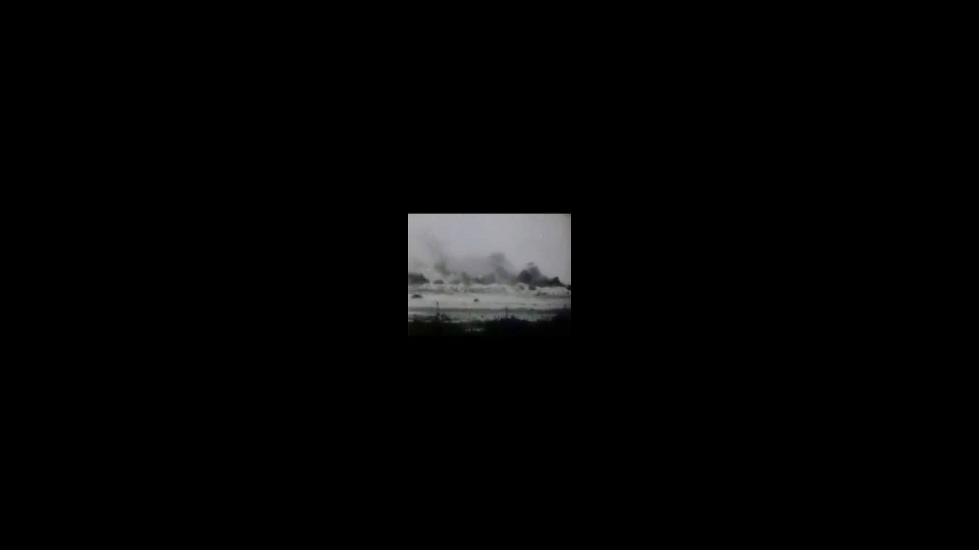 Sequence 02_2.00_00_59_03.Still026.jpg