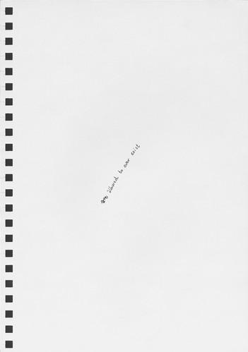 dandelions-21-1.jpg