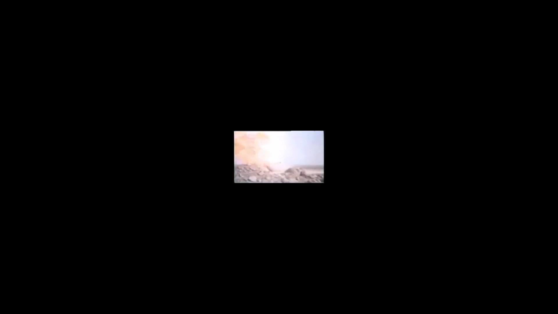 Sequence 02_2.00_00_17_17.Still012.jpg