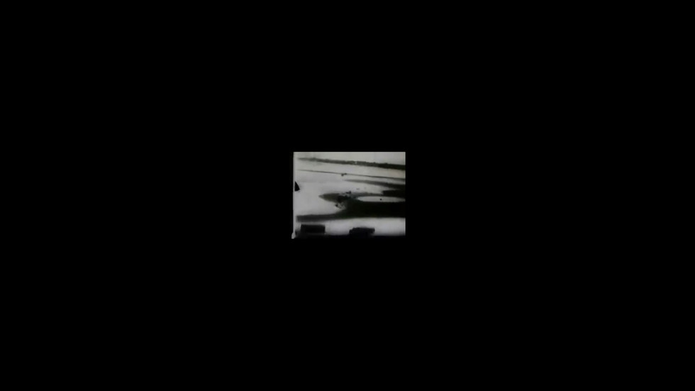 Sequence 02_2.00_00_57_23.Still024.jpg