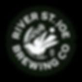 Circular_Badge_—Black-White2000px.png