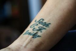 Tattoos_Stephanie Bertrand