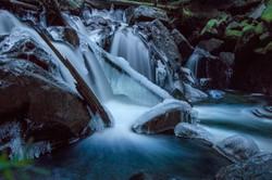 Joffre-Creek-Waterfall