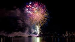 fireworks-pink