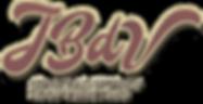 JBdV-logoNOMOVE.png