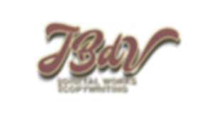 jbdevaal-logo2222.png